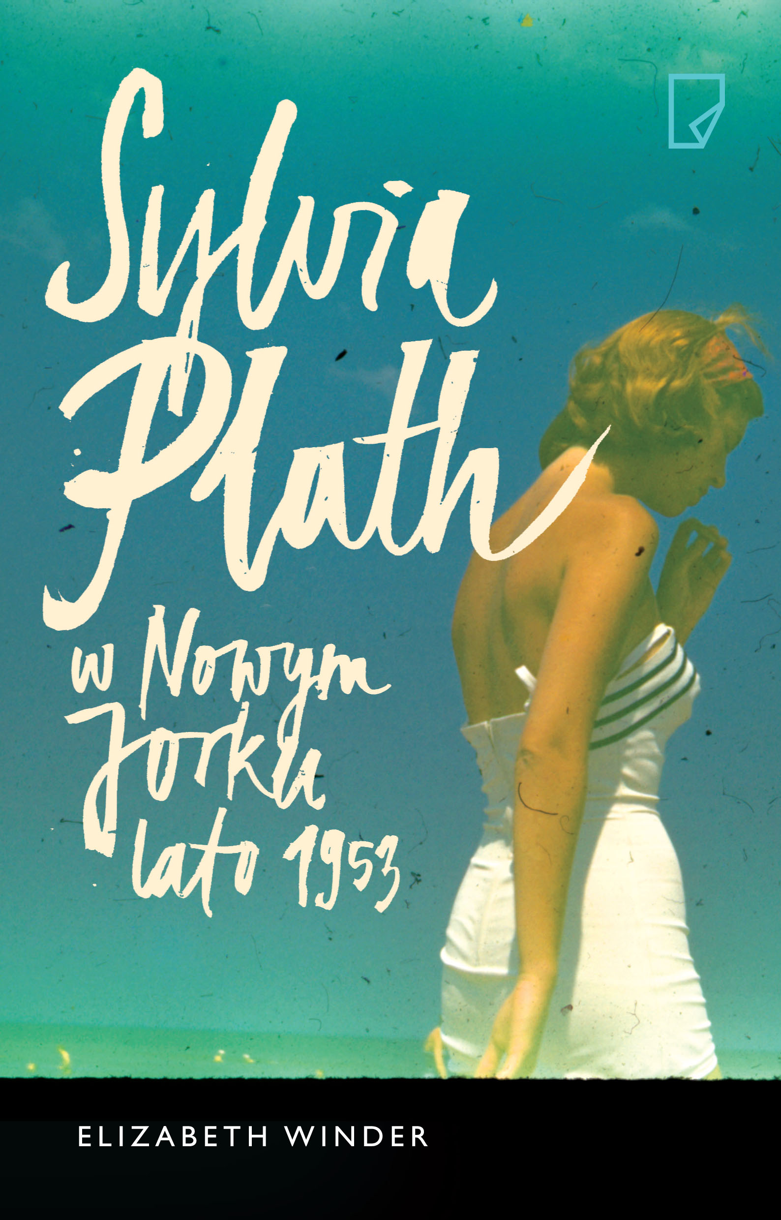 in side the works of plath Sylvia plath's kitchen: works cited sylvia plath in 1957: ' his ball and chain in a gesture of uxorious affection that is in sharp contrast to the atmosphere inside the house, the site of.